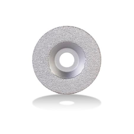 Disque de Meulage Pro Ø 100 mm