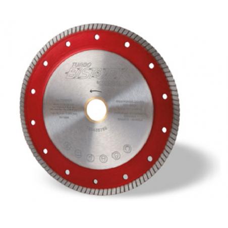 Disque diamanté TURMONT - TCS-R