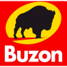BUZON